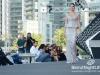 summer-fashion-week-day1-083