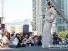 summer-fashion-week-day1-085