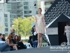 summer-fashion-week-day1-086