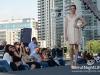 summer-fashion-week-day1-088