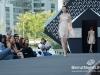 summer-fashion-week-day1-090