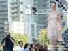 summer-fashion-week-day1-091