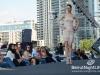 summer-fashion-week-day1-093