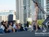 summer-fashion-week-day1-094