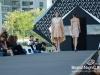summer-fashion-week-day1-095