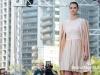 summer-fashion-week-day1-096