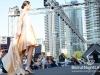 summer-fashion-week-day1-097