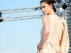 summer-fashion-week-day1-099