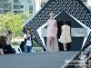 summer-fashion-week-day1-100