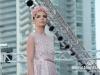 summer-fashion-week-day1-103