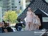 summer-fashion-week-day1-104