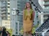 summer-fashion-week-day1-106