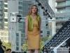 summer-fashion-week-day1-107