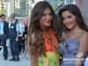summer-fashion-week-day1-108