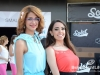 summer-fashion-week-day1-123