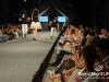 summer-fashion-week-lips-day2-044