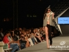 summer-fashion-week-lips-day2-047
