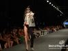summer-fashion-week-lips-day2-055