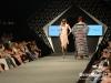 summer-fashion-week-lips-day2-061