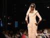 summer-fashion-week-lips-day2-062