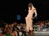 summer-fashion-week-lips-day2-063