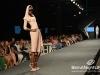 summer-fashion-week-lips-day2-066