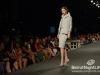 summer-fashion-week-lips-day2-068