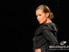 summer-fashion-week-lips-day2-074