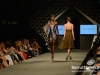 summer-fashion-week-lips-day2-094