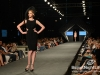 summer-fashion-week-lips-day2-112