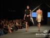 summer-fashion-week-lips-day2-179