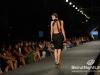 summer-fashion-week-lips-day2-185