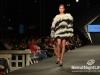 summer-fashion-week-lips-day2-187