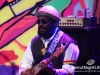 the_wailers_music_hall_beirut03