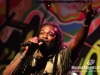 the_wailers_music_hall_beirut13