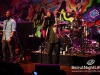 the_wailers_music_hall_beirut40