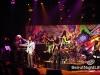 the_wailers_music_hall_beirut50