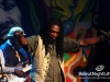 the_wailers_music_hall_beirut62