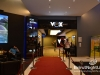 premiere-Now-You-See-Me-2-VOX-Cinemas-05