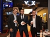 premiere-Now-You-See-Me-2-VOX-Cinemas-31
