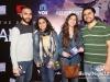 Premiere-The-Divergent-Series-Allegiant-VOX-Cinemas-01