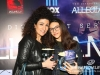 Premiere-The-Divergent-Series-Allegiant-VOX-Cinemas-02
