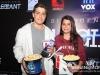 Premiere-The-Divergent-Series-Allegiant-VOX-Cinemas-04
