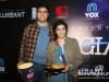Premiere-The-Divergent-Series-Allegiant-VOX-Cinemas-05