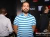 Premiere-The-Divergent-Series-Allegiant-VOX-Cinemas-06