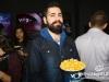 Premiere-The-Divergent-Series-Allegiant-VOX-Cinemas-07