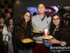 Premiere-The-Divergent-Series-Allegiant-VOX-Cinemas-09