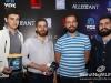 Premiere-The-Divergent-Series-Allegiant-VOX-Cinemas-11