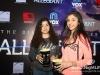 Premiere-The-Divergent-Series-Allegiant-VOX-Cinemas-12