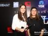Premiere-The-Divergent-Series-Allegiant-VOX-Cinemas-13